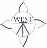 West Technology Research Solutions, LLC